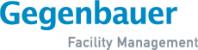 logo_gegenbauer_fm