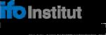 logo_ifo_institut