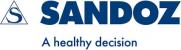 logo_sandoz
